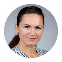 consanitas - Unternehmen -Beratung von Praxen und Apotheken - Brenneis - Team: Ingrid Brenneis