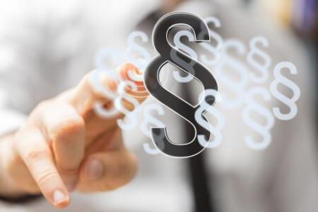 consanitas - Beratung von Praxen und Apotheken - Brenneis - Tipps - Antikorruptionsgesetz
