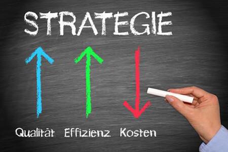 consanitas - Beratung von Praxen und Apotheken - Brenneis - Tipps - Qualitätsmanagement