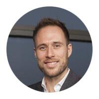 consanitas - Unternehmen -Beratung von Praxen und Apotheken - Brenneis - Team: Alexander Lerche