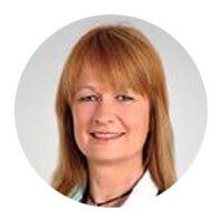 consanitas - Unternehmen -Beratung von Praxen und Apotheken - Brenneis - Team: Claudia Stauche