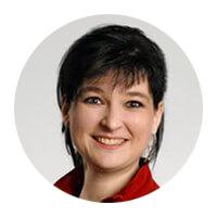 consanitas - Unternehmen -Beratung von Praxen und Apotheken - Brenneis - Team: Jana Brandt