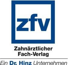 zfv_zahnarztlicher_fach-verlag