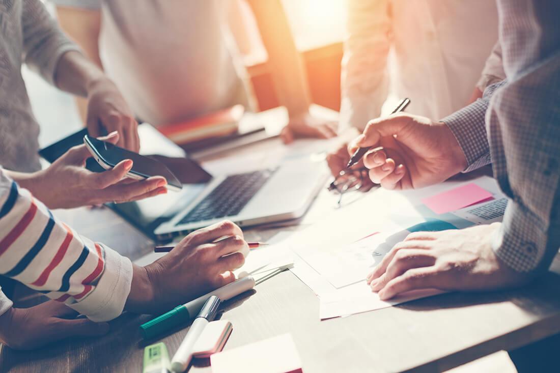 consanitas - Beratung für Ärzte, Zahnärzte, Apotheker und Physiotherapeuten - Brenneis - Arbeitsklima optimieren - Liquidität steigern - Marketing