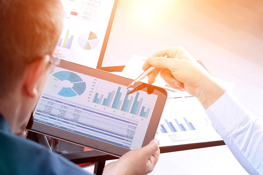 consanitas - Beratung für Ärzte, Zahnärzte, Apotheker und Physiotherapeuten - Brenneis - Arbeitsklima optimieren - Liquidität steigern - Abrechnung