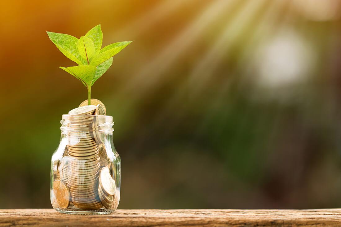 consanitas - Beratung für Ärzte, Zahnärzte, Apotheker und Physiotherapeuten - Brenneis - Arbeitsklima optimieren - Liquidität steigern - Liquidität steigern