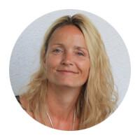 consanitas - Unternehmen -Beratung von Praxen und Apotheken - Brenneis - Team: Carmen Schenk