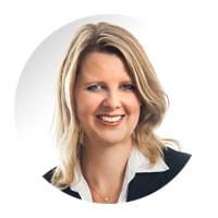 consanitas - Unternehmen -Beratung von Praxen und Apotheken - Brenneis - Team: Claudia Schöffel