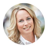 consanitas - Unternehmen -Beratung von Praxen und Apotheken - Brenneis - Team: Heike Bochtler